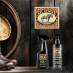 Boot & Hat Care