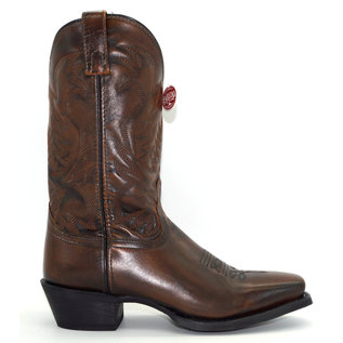 Laredo MEN'S LAWTON LEATHER BOOT 68444