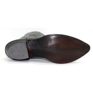 Nocona 3002305- Kangaroo Grey
