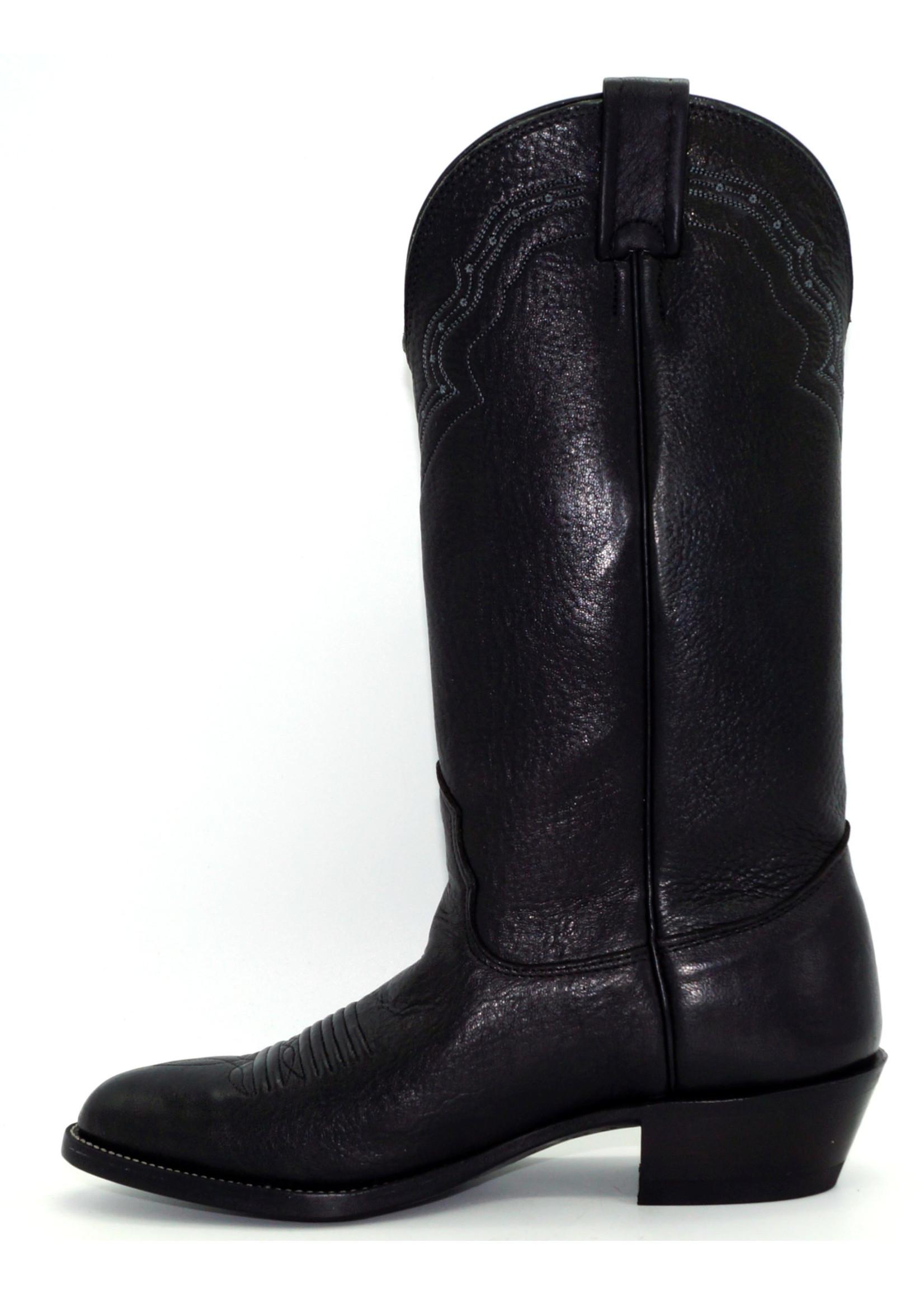 Nocona Men's Elk Western Boots 4101403