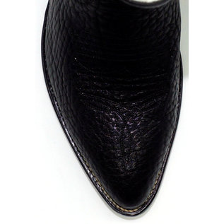 905- Bullhide / Black