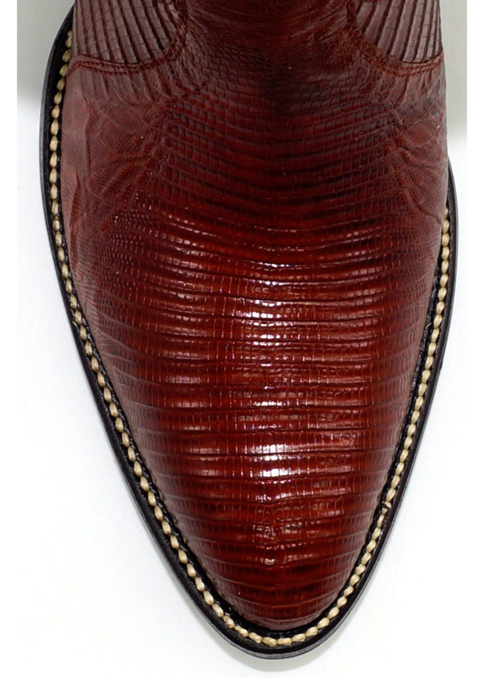 J840- Lizard Skin Tan