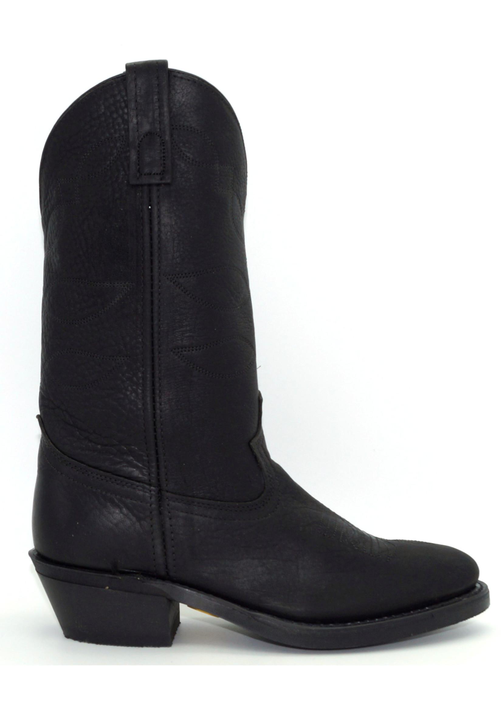 Dan Post 68520- Oily Work Boot