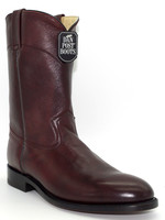 Dan Post 6586- Roper Boot