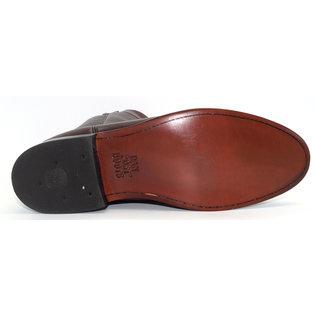 Dan Post 6586- Roper Boot