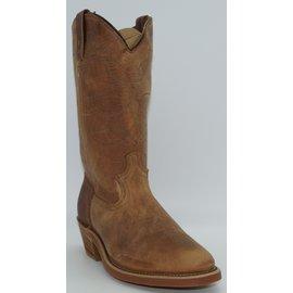 Dan Post DP68526- Work Boot