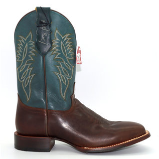 Justin GS8004- George Strait Collection
