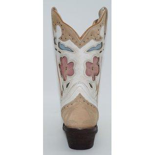 Laredo Women's Bold and Beautiful Western Boot 3192