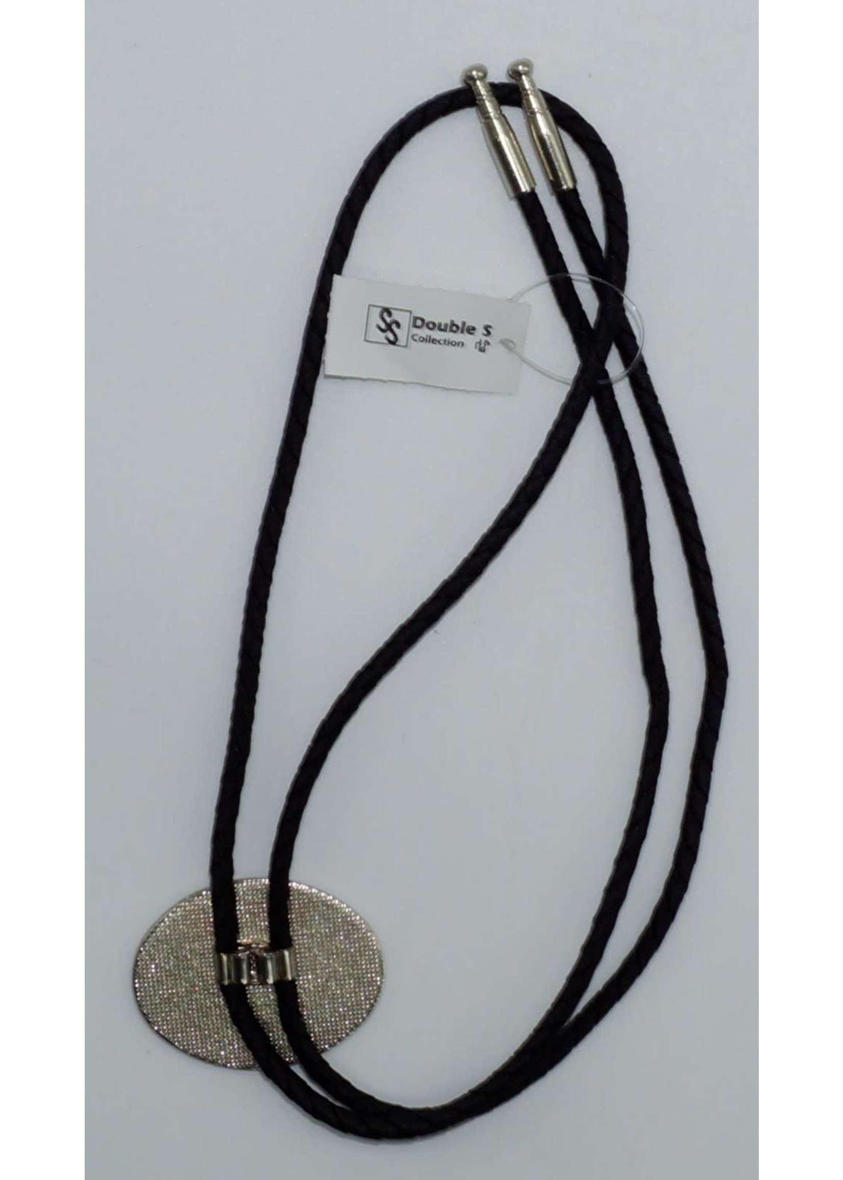 M&F 22306- Silver Texas Seal