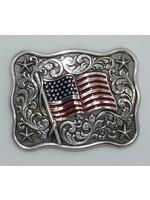 M&F 37702- American Flag