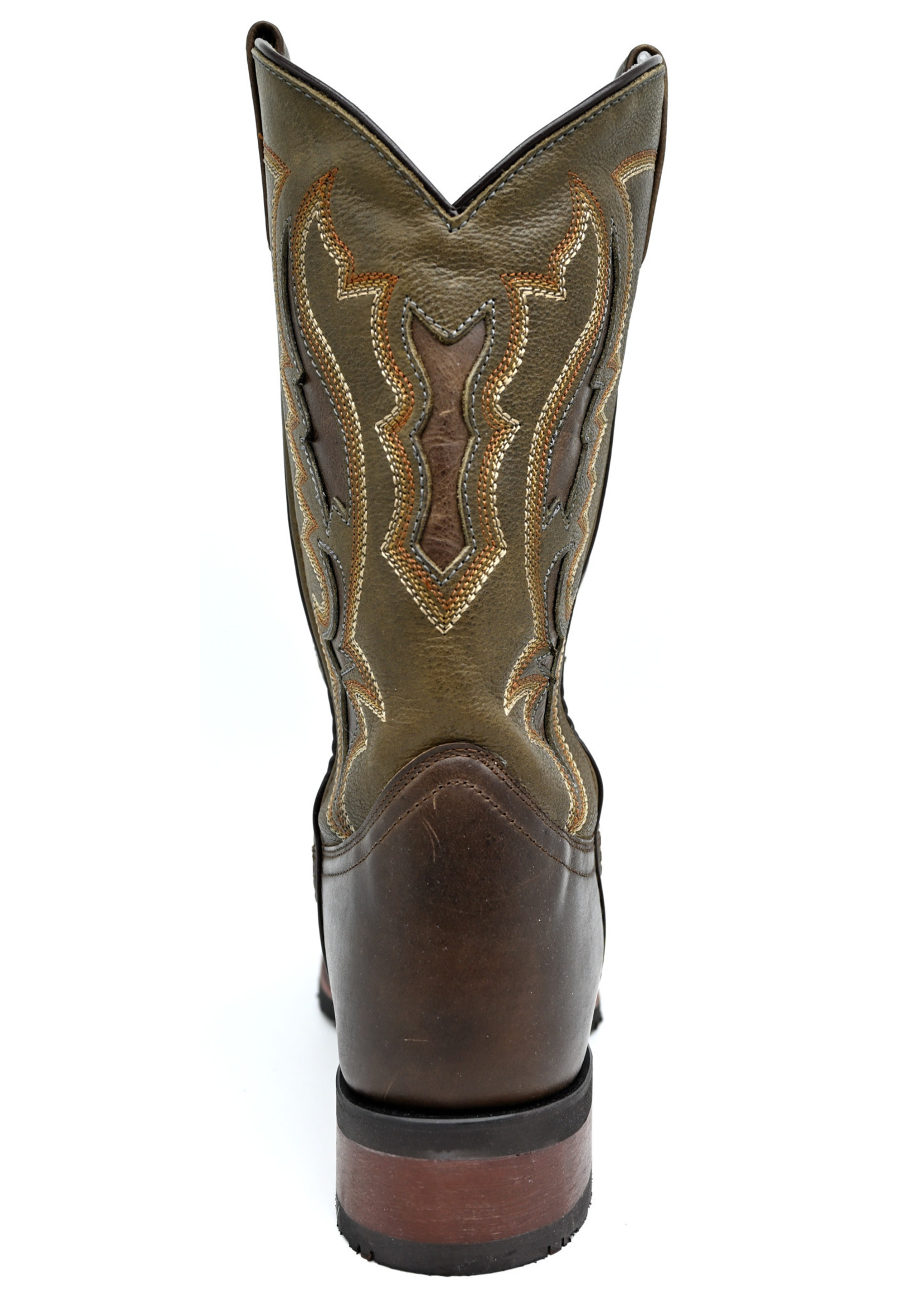 Cowboy Approved 7928- Martin