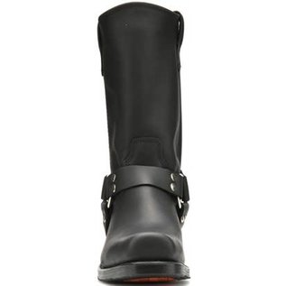 "Double H Men's 10"" Domestic Harness Boot 4008"