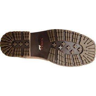 "Double H Men's 11"" Wide Square Composite Toe ICE™ Roper DH5124"