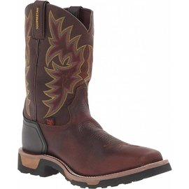 Tony Lama WESTBROOK WATERPROOF TW1062