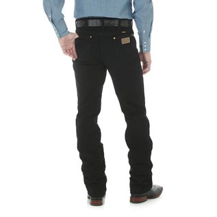 Wrangler COWBOY CUT® SLIM FIT JEAN 936WBK