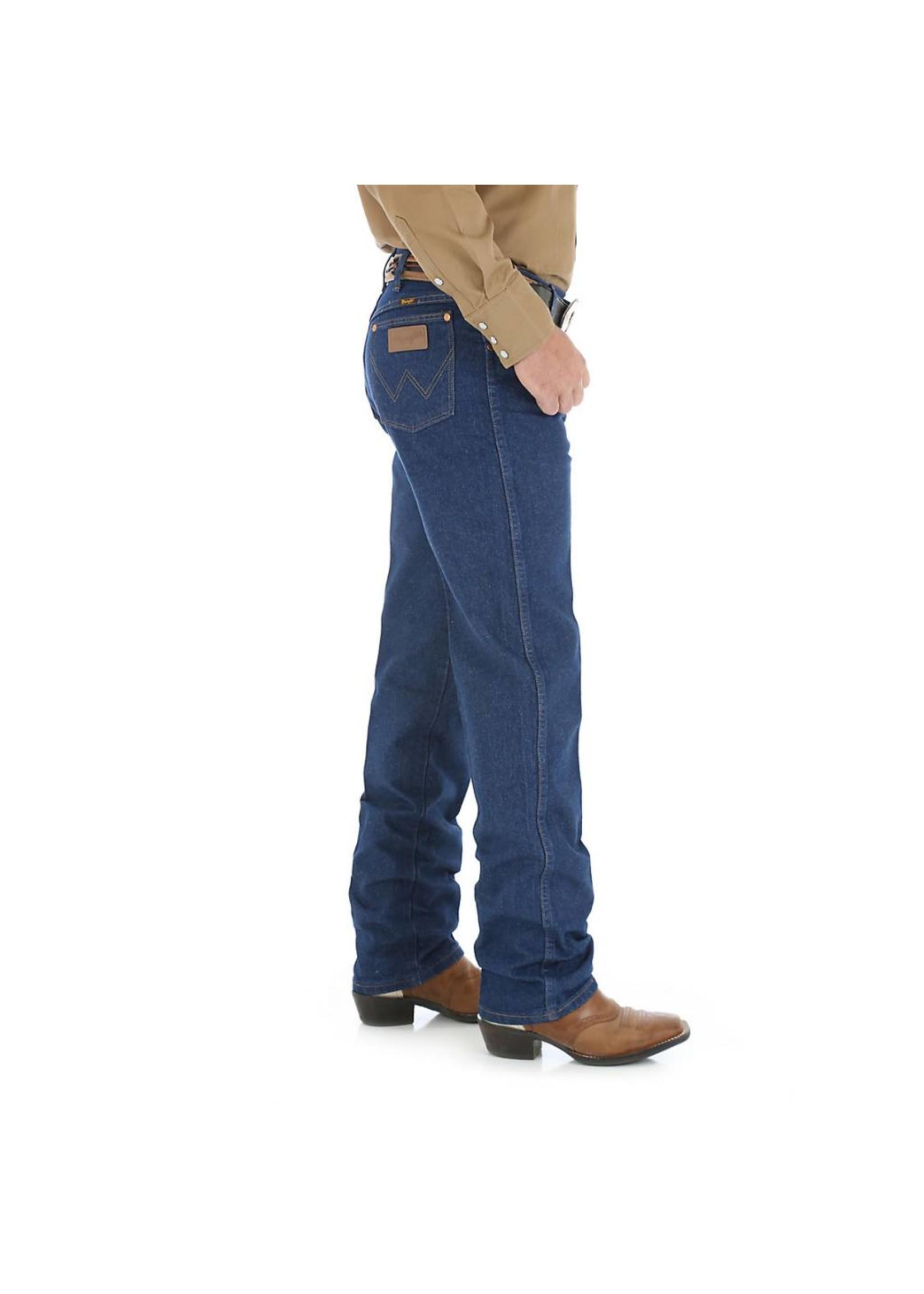 Wrangler COWBOY CUT® ORIGINAL FIT JEAN 13MWZPW