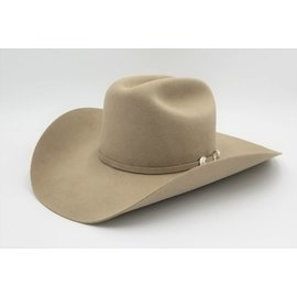 Stetson Corral Silver Sand