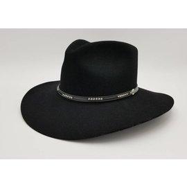 5e655f421fb86 Black - Circle B Western Wear