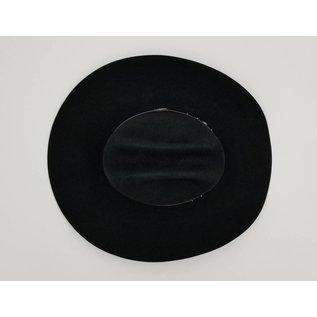 Stetson Farley Black SFFRLY-7242