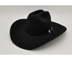 23a7c9bf Corral Black - Circle B Western Wear