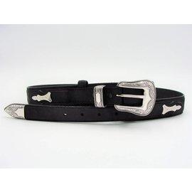 Justin Ridgepoint Black Belt C13623