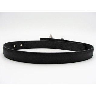 Justin Justin Ridgepoint Black Belt C13623