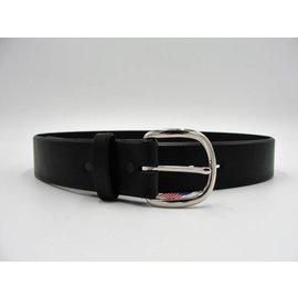 Tony Lama  Heritage Harness Work Belt C70113