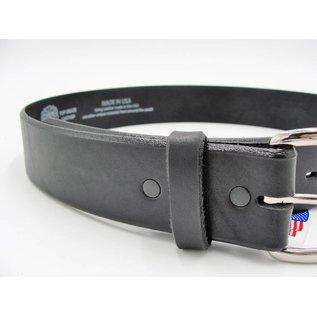 Tony Lama Tony Lama Heritage Harness Work Belt C70113