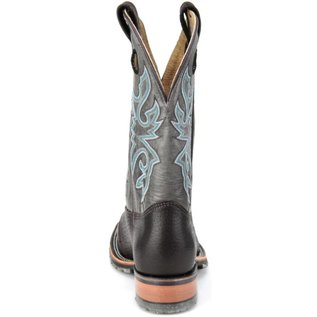 """Double H Double H-DH3575-Men's 11"""" Domestic Wide Square Toe ICE™ DH3575"""
