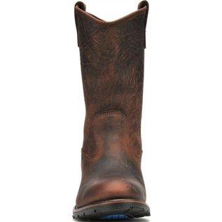 """Double H Men's 11"""" Domestic AG7™ Ranch Wellington 2522"""