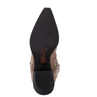 Laredo Women's Sharona Western Boot 52041