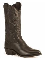 Abilene Women's Cowhide Cowgirl Boot Pointed Toe - 9052