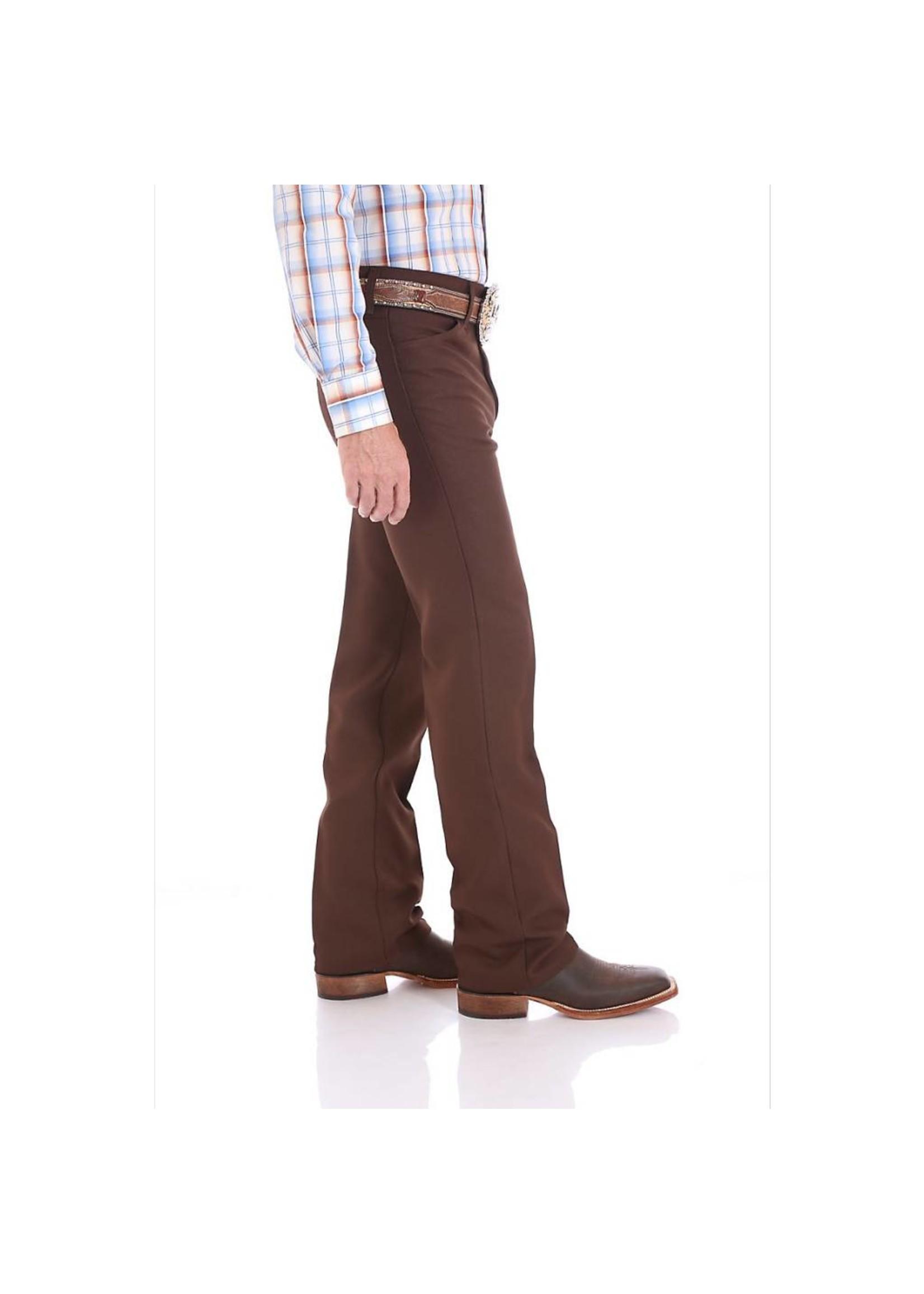 Wrangler WRANCHER® DRESS JEAN 82BN