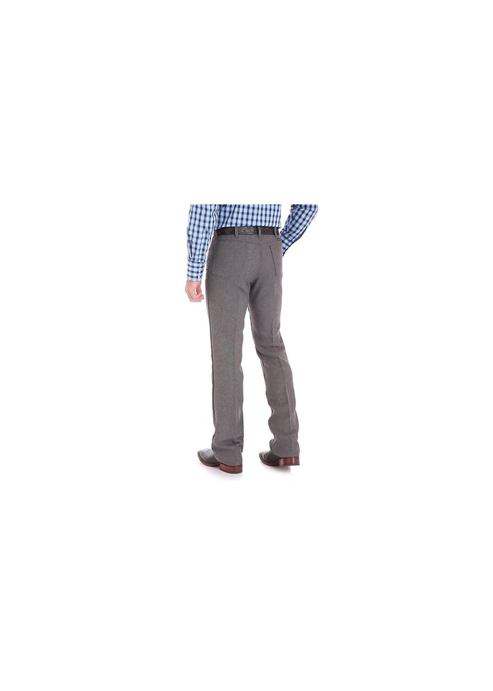 Wrangler WRANCHER® DRESS JEAN 82HG