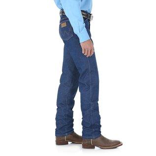 Wrangler RIGID WRANGLER® COWBOY CUT® ORIGINAL FIT JEAN 13MWZ