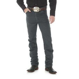 Wrangler WRANGLER® COWBOY CUT® SLIM FIT JEAN 936CHG