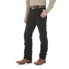 Wrangler WRANGLER® COWBOY CUT® SLIM FIT JEAN 936KCL