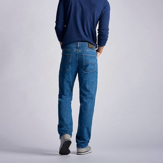Lee REGULAR FIT STRAIGHT LEG JEANS 2008944