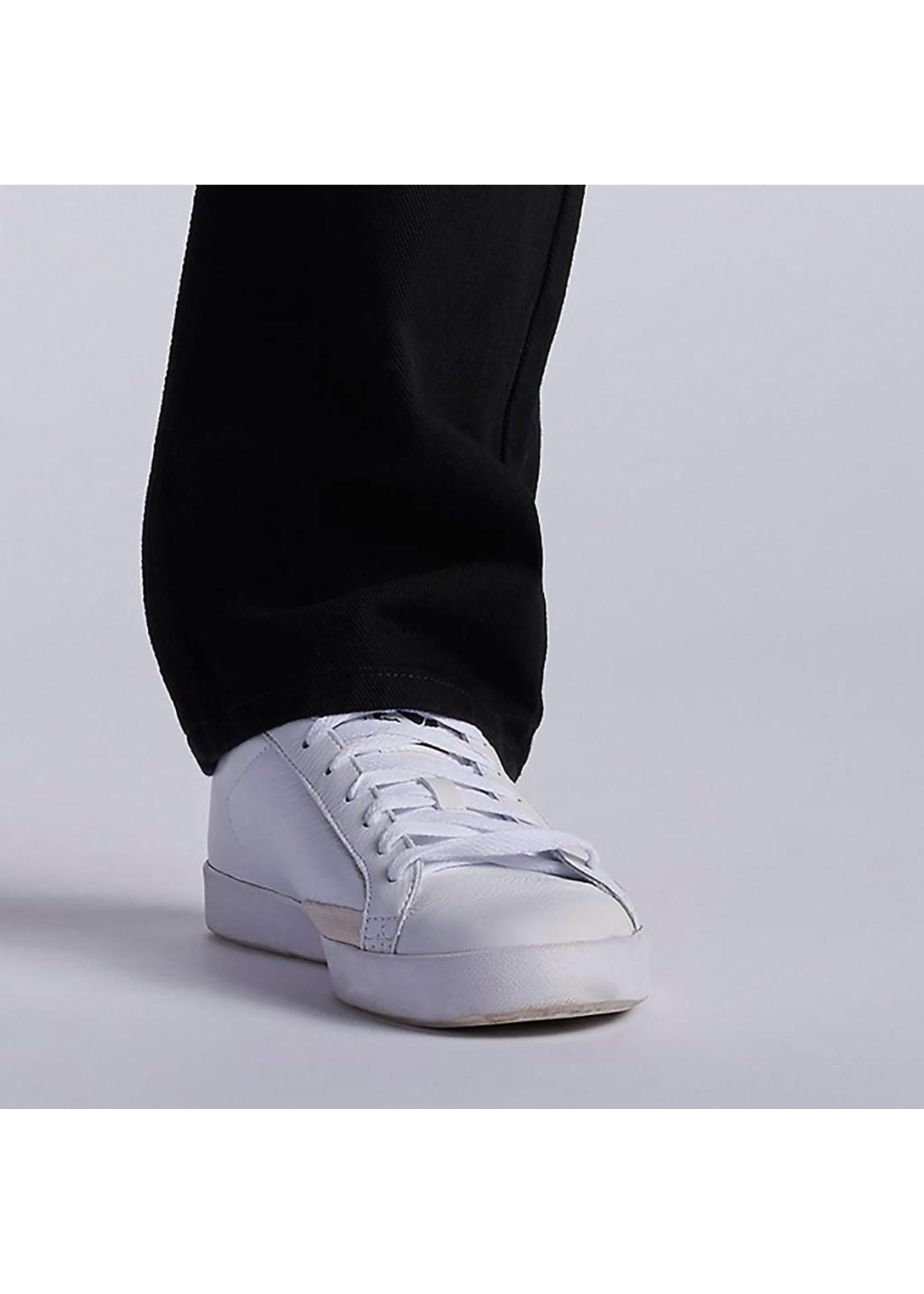 Lee REGULAR FIT STRAIGHT LEG JEANS 2008908