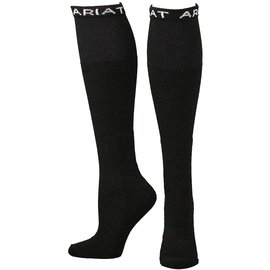 Ariat MEN'S ARIAT OVER THE CALF SOCKS A2503001