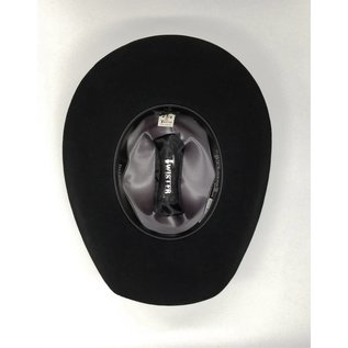 Twister Dallas Black Cattleman T7101001