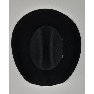 M&F Dallas Black Cattleman T7101001