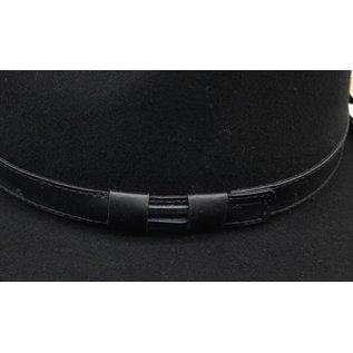 Twister Black Crushable 7211601