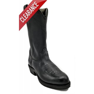Durango Western Work Boot FR4800