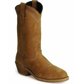 Abilene Cowboy Work Boot 2104