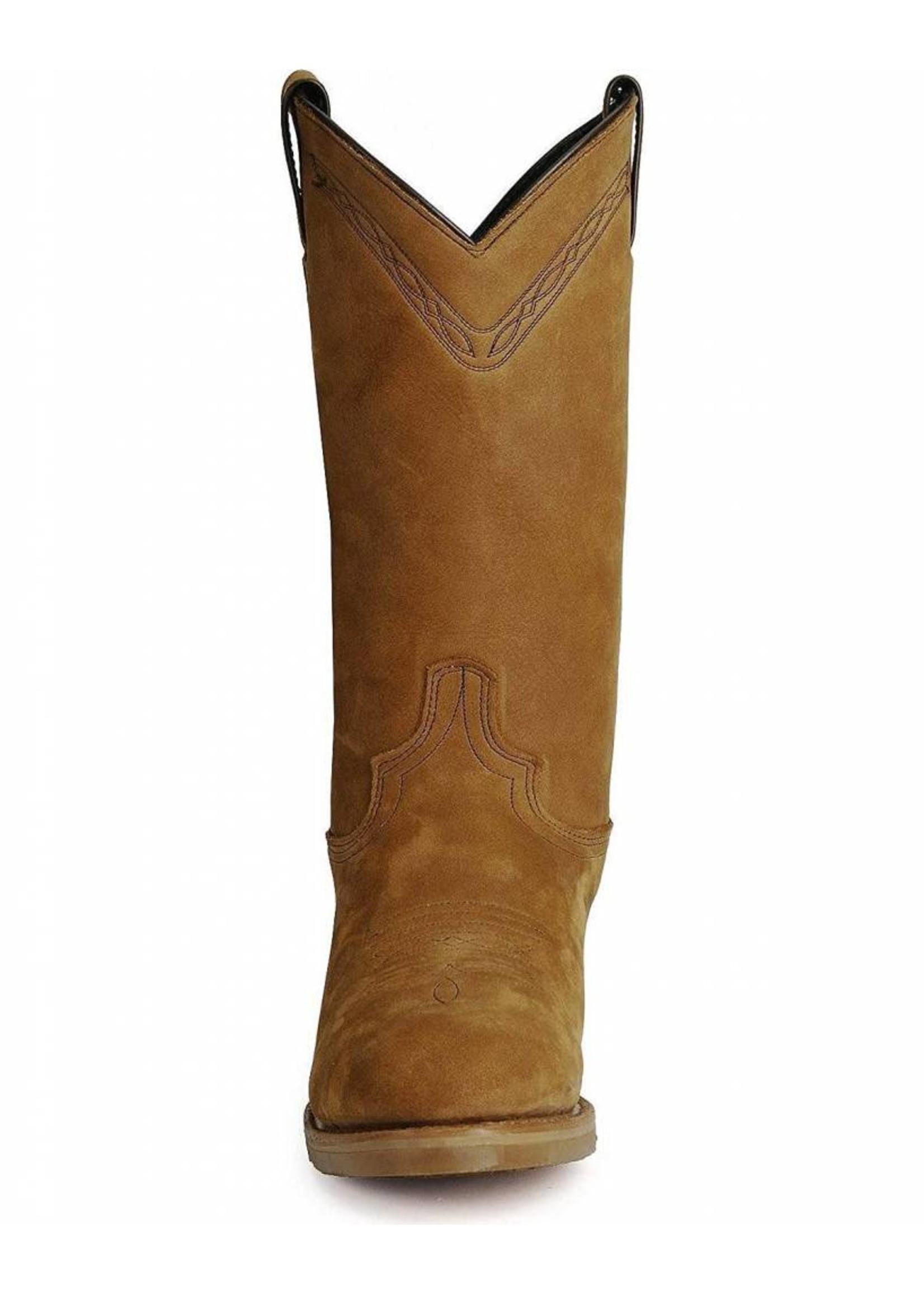 Abilene Cowboy  Work Boot 2104