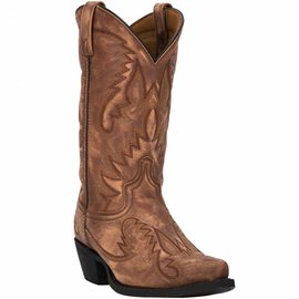 Laredo GARRETT LEATHER BOOT 68403