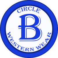 Circle B Western Wear
