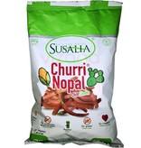 Churri Nopal Susalia 200g