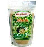 Azúcar de fruta de monje NB 500g